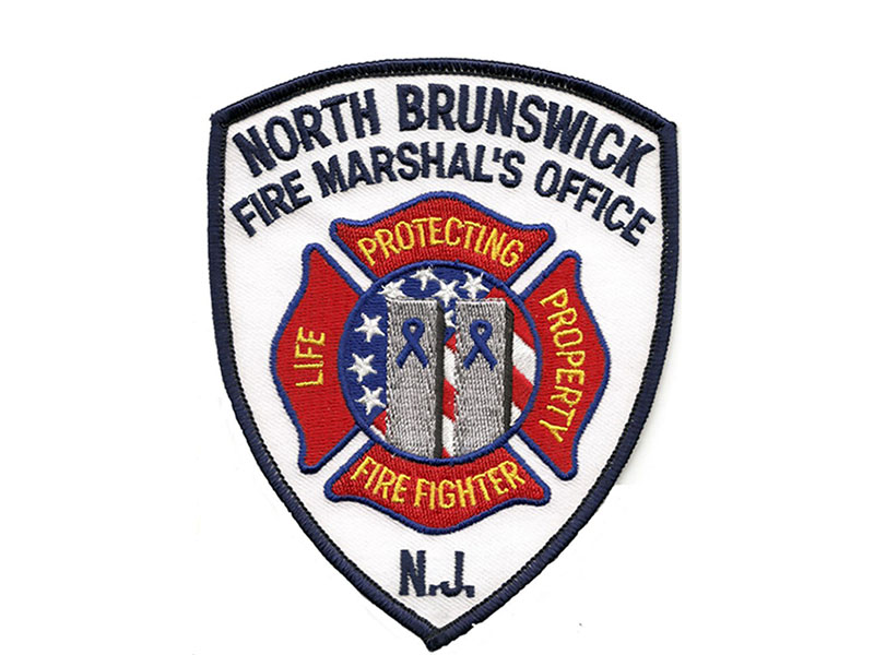 fire marshal logo