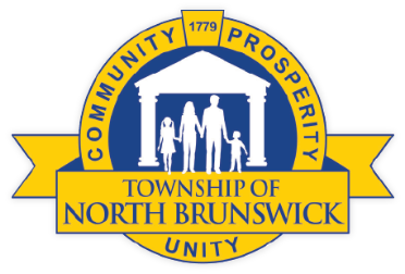 Township of North Brunwick logo